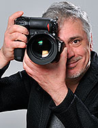 Photographe de Montréal Denis Beaumont